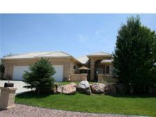 288 S Sifford Ct, Pueblo West, CO 81007