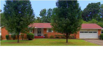 910 Belvoir Hills Dr, East Ridge, TN