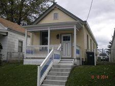 3314 Watson Ave, Covington, KY 41015