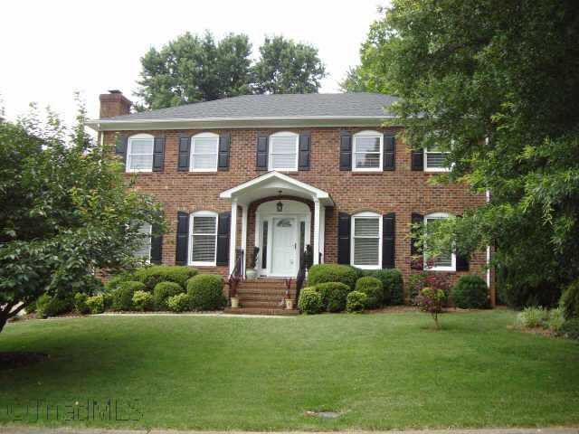 5605 Belvidere Pl, Greensboro, NC 27410