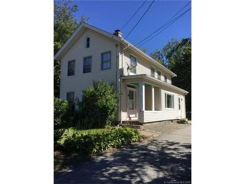 174 Rope Ferry Rd, Waterford, CT 06385