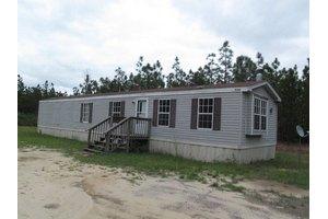 3303 old camp long rd aiken sc 29805 public property - Aiken swimming pool company aiken sc ...