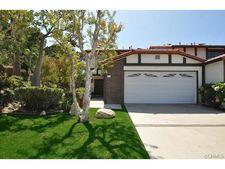 26 Ocean Crest Ct, Rancho Palos Verdes, CA 90275