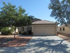 14822 W Port Au Prince Ln, Surprise, AZ 85379