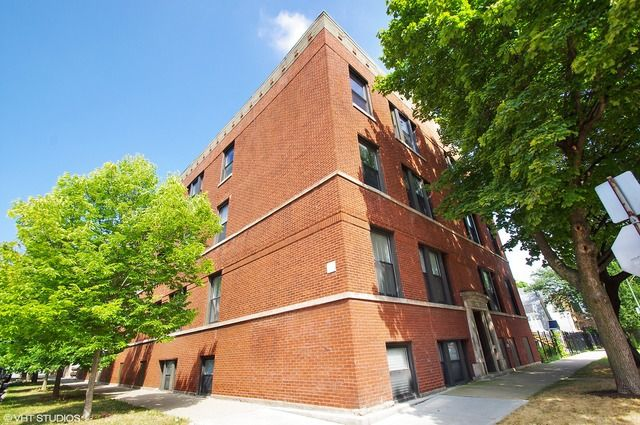 2900 N Troy St Unit A2 Chicago Il 60618 Home For Sale And Real