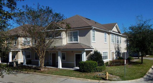 Sabal Palm Elementary School FL Real Estate amp Homes for