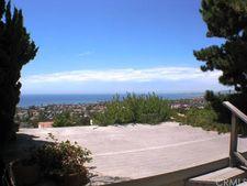 106 Calle Patricia Unit C, San Clemente, CA 92672