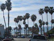 318 Avenida Santa Barbara Unit 2, San Clemente, CA 92672