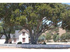 4010 Alapay Ranch Way, Harmony, CA 93435