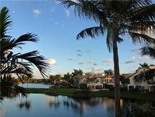 1415 Estuary Trail, Delray Beach, FL 33483