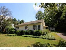 8 Coe Avenue Ext, Portland, CT 06480