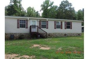 149 Castle Ct, Kings Mountain, NC 28086