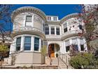 Photo of 2220 Sacramento St, San Francisco, CA 94115