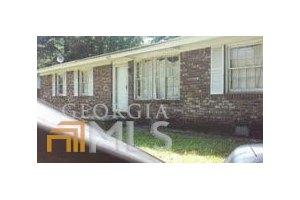 1466 Panola Rd, Stone Mountain, GA 30088