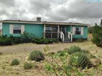 3769 S Tabor Dr, Silver City, NM 88061