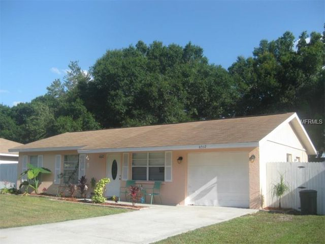 mls a4123559 in bradenton fl 34208 home for sale and