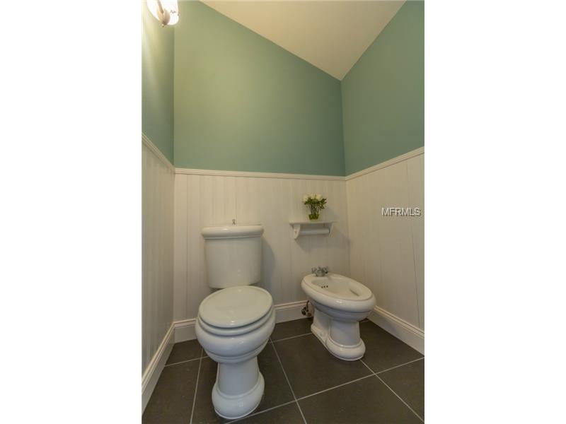 3300 W Villa Rosa St Tampa Fl 33611 Realtor Com 174