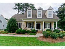 1610 Weatherford Cir, Raleigh, NC 27604