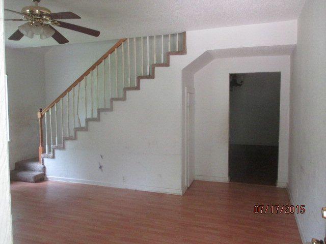 599 Old Albany Rd, Thomasville, GA 31792