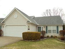 5271 Queen Ann Way, Perry, OH 44077