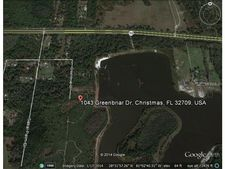 1043 Greenbriar Dr, Christmas, FL 32709