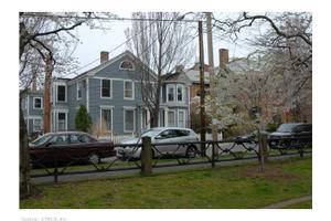 12 Academy St Apt 2a, New Haven, CT 06511