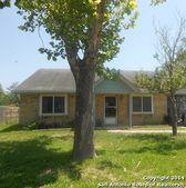 5430 Boatman Rd, Kirby, TX 78219