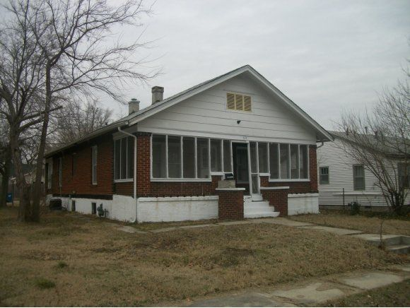 324 s brownell ave joplin mo 64801 home for sale and