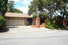 2666 Belmont Canyon Rd, Belmont, CA 94002