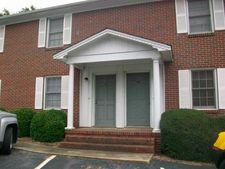 220 Calhoun St Apt 16, Clemson, SC 29631