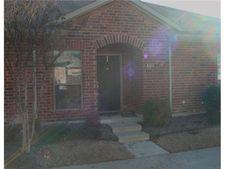 575 S Virginia Hills Dr Unit 407, Mckinney, TX 75070