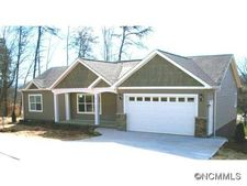51 Luther Cove Rd, Candler, NC 28715