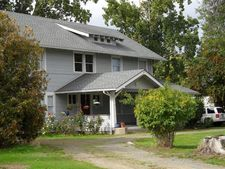 243 S Stage Rd, Medford, OR 97501