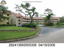 6402 Parc Corniche Dr 306 Dr, Orlando, FL 32821