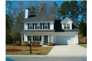 109 Highwoods Plantation Ave, Summerville, SC 29485