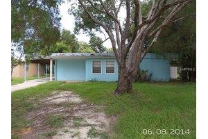 440 Notre Dame Dr, Altamonte Springs, FL 32714