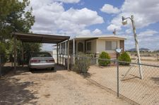 18104 W Carol Ave, Casa Grande, AZ 85122