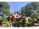 Photo of 8749 Noland Ln, Fair Oaks, CA 95628