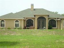 13275 Center Ave, Clewiston, FL 33440