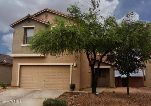 720 N Highlands Grove Ln, Sahuarita, AZ 85629