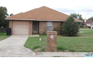 3104 King George Dr, Temple, TX 76504