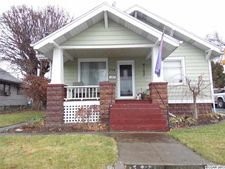 716 12th St, Clarkston, WA 99403
