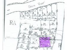 21 Shirlwood Cir, Conway, NH 03813