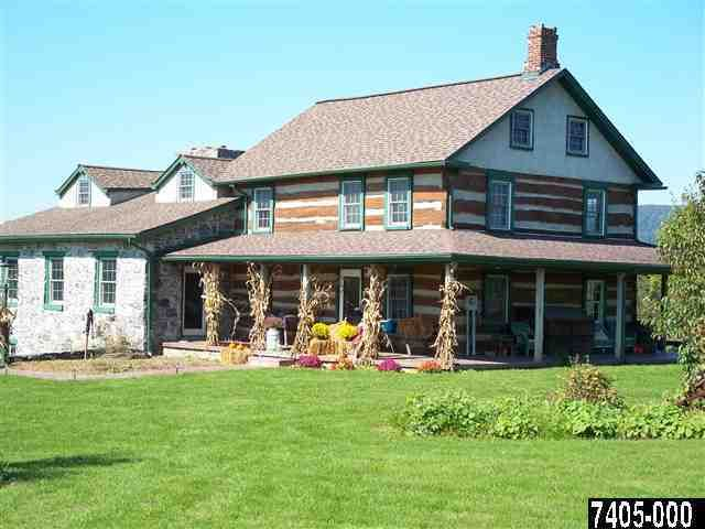 46554705 Valley Acres Rd, York, PA
