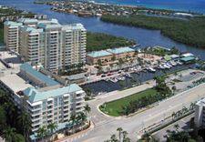 100 Ne 6th St Unit 609, Boynton Beach, FL 33435