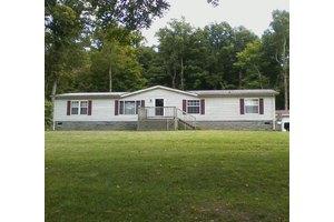 1504 Davis Valley Rd, Rural Retreat, VA 24368