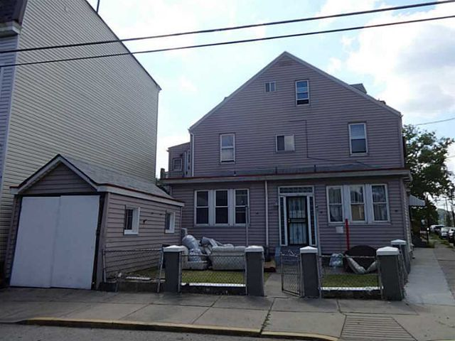 1422 gardner st pittsburgh pa 15212 home for sale and