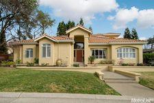 6513 Via Sereno, Rancho Murieta, CA 95683