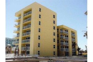 425 S Atlantic Ave Unit 102, New Smyrna Beach, FL 32169