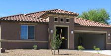 39176 S Quick Trot Dr, Tucson, AZ 85739